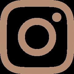 Instagram @byflippnl